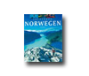 1600_buecher_norwegen.png