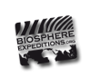Biosphere_expeditions.png