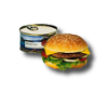 1213_Cheeseburger.png