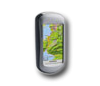 1407_gps_garmin_oregon.png