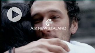 nz_air_new_zealand.jpg